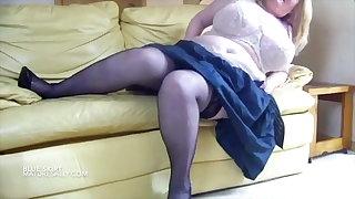Fruit big boobs Adult Sally