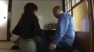 Fantastic Japanese slut in Check Small Tits, MILFs JAV motion picture will enslaves your mind